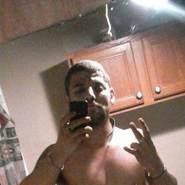 crooks9's profile photo
