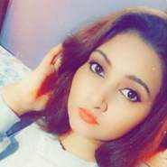 saniyasheikh's profile photo