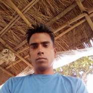 user_ed358's profile photo