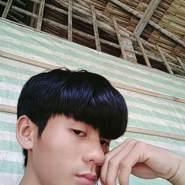 user_uhz39516's profile photo