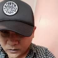 muhammadc134's profile photo