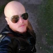 user_ue40126's profile photo