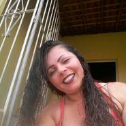 celianne_silva's profile photo