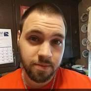 raiffb's profile photo