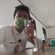 wiranatas's profile photo