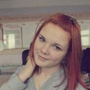 xctpatriciakkh's profile photo