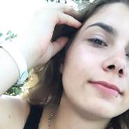 asya892's profile photo
