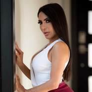 razan764's profile photo
