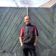 vladimir1131's profile photo