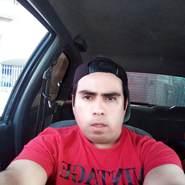 luisp268's profile photo