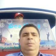 midoum154's profile photo