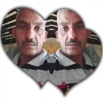 user_oir50249_Ash Shariqah_Solteiro(a)_Masculino