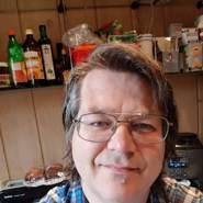 jurgenh's profile photo
