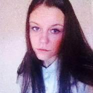 goorjtqceizxvvnt's profile photo
