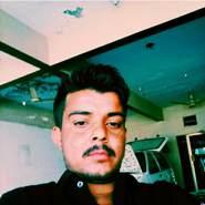 sajjadd2's profile photo