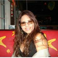 lucyb715's profile photo