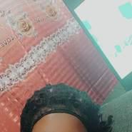 anna45814's profile photo