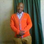 motsamaij's profile photo