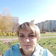 vakalyuklyuds87's profile photo
