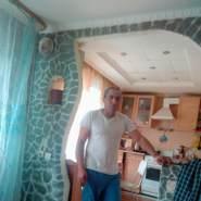 firat9519's profile photo