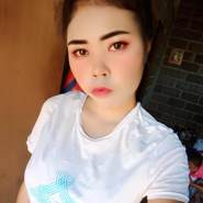 user_zmf752's profile photo