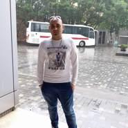 shankys24's profile photo