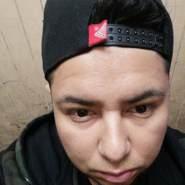 michaela1448's profile photo