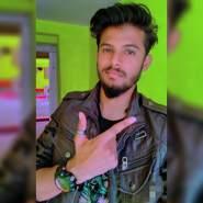 abhishekshahwal's profile photo