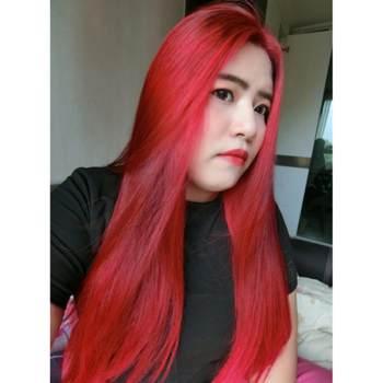 user_wybz71_Krung Thep Maha Nakhon_Single_Female