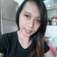 Adriella_serly's profile photo