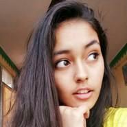 aakansha5's profile photo