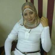 saral8761's profile photo