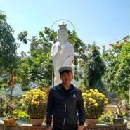 binhp683's profile photo