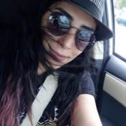 aysec0962's profile photo