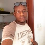 salam754's profile photo