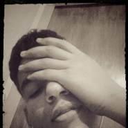 carlosd2431's profile photo