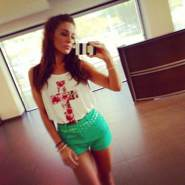 lovely16_47's profile photo