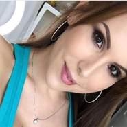 ann_thompson_56's profile photo