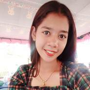 user_ojl61's profile photo