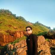 sohelk94's profile photo