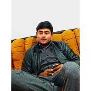 tasawara20's profile photo