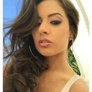 andersonsarah13's profile photo