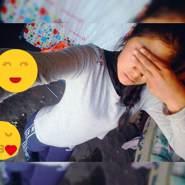 yanelih6's profile photo