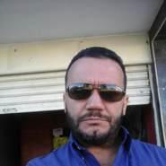 nesp71's profile photo