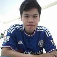 chelc569's profile photo