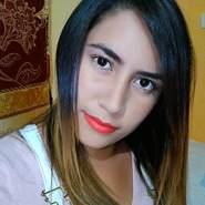 luismaryc19's profile photo