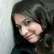 patriciaz43's profile photo