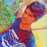 abdulr2722's profile photo