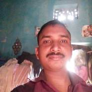 rajeshthakurr's profile photo
