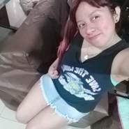 tabyc142's profile photo